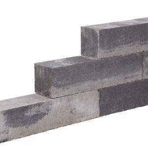 Lineabblock Gothic 15x15x60