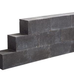 Lineablock 15x15x30 Black