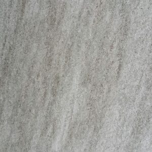 Keramiek Mixed Stone Grey 60x60x2