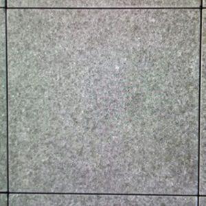 Slegers-Natuursteen-Basalt_60x60x3