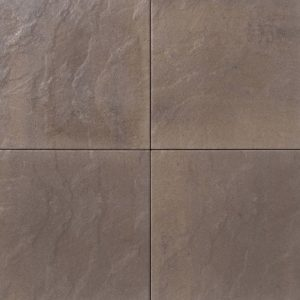 60plus leisteen sahara 60x60