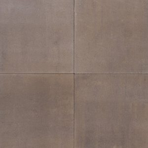 60plus naturel sahara 60x60x6