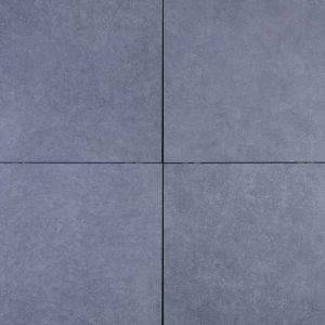 GeoCeramica - Impasto Grigio 60x60x4