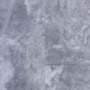 GeoCeramica Marmostone Grey