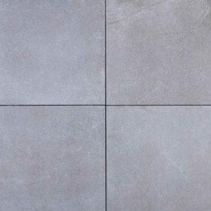GeoCeramica - Roccia Clay