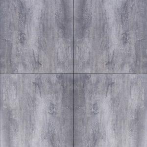 GeoCeramica-Timber-Grigio