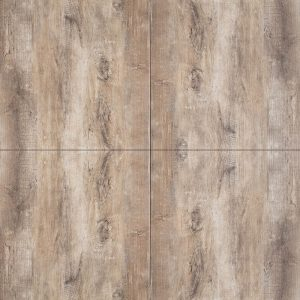 GeoCeramica Timber Noce